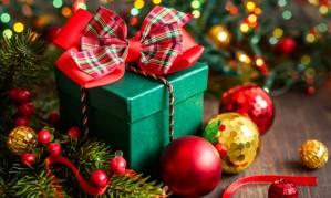 Поздравляем с Новым Годом и Рождеством![150]
