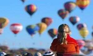Воздушные шарики для самых маленьких![150]
