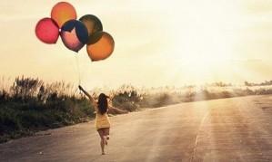 А потом появились воздушные шарики... Исторические факты[150]